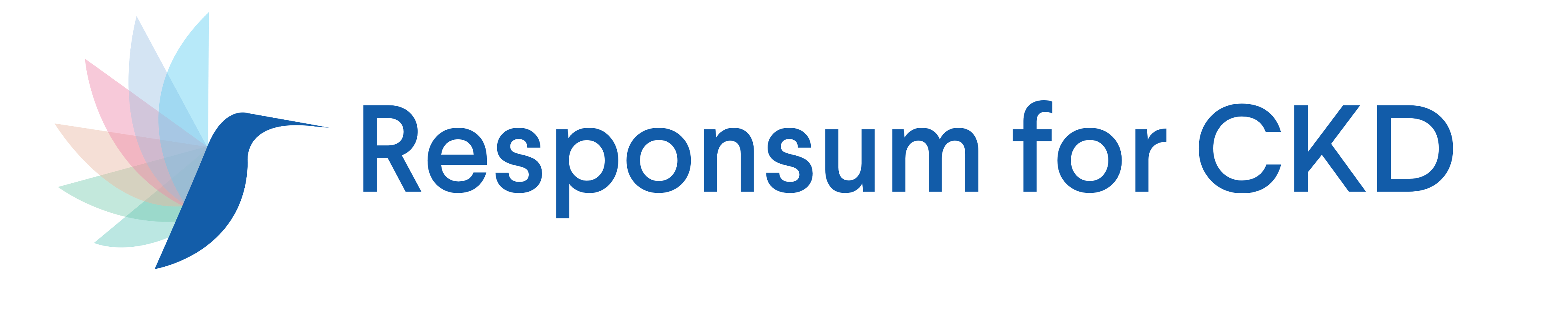 Welcome to Responsum for CKD—Responsum Health